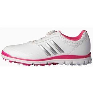 Adidas Adistar Women's Golf Shoe Size 6.5